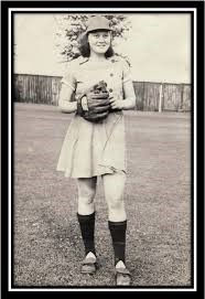 sport cione player image.jpg
