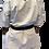 Thumbnail: KK01-Kyokushin Tamashi Gi