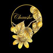 Chaushe Wine