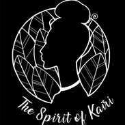 The Spirit of Kairi