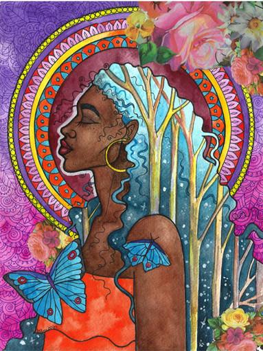 Sacred Self 9 x 12.jpg
