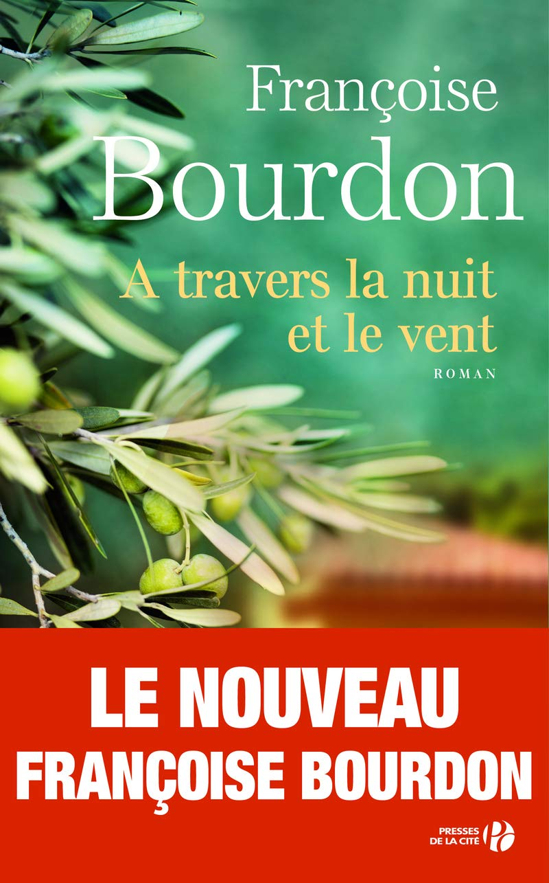 bourdon
