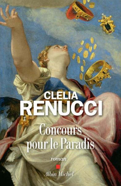 renucci