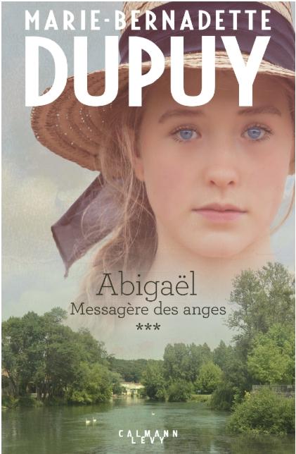 dupuy T3
