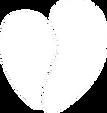 AMOKA HEART white_bearbeitet.png