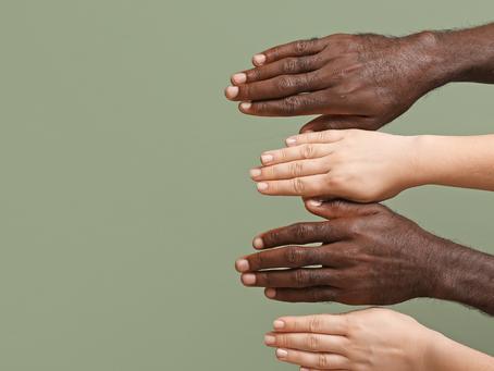 Diskriminierung im Bildungsalltag und ihre psychischen Folgen