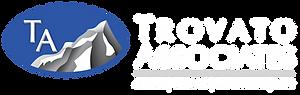 Trovato-Assoc-Logo (1).png