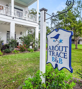 About trace sign.jpg