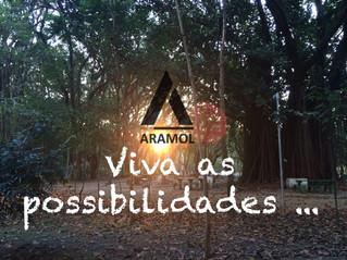 Não se apegue as dificuldades e problemas da vida ...