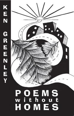 Cover illustration & design