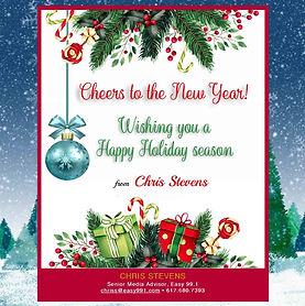 HolidayGreetings.jpg