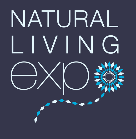 T-shirt design for Natural Living