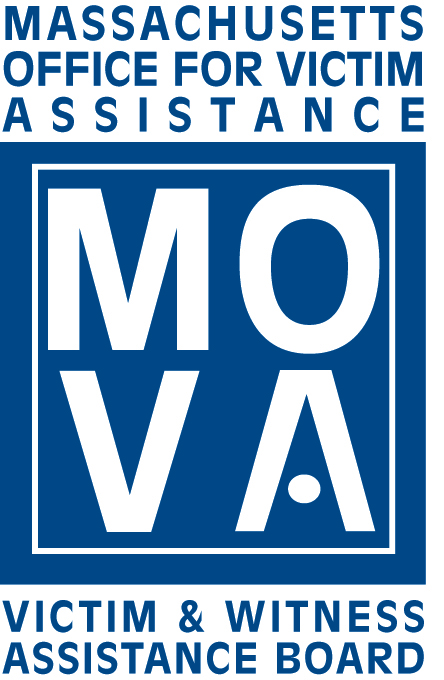 Logo design for MOVA