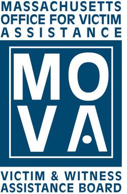 Logo design for MOVA