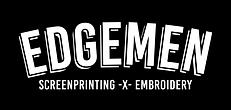 Edgemen-LOGO.png