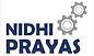 Nidhiprayas Logo.png