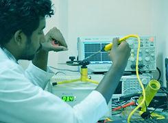 Lab 7.jpg
