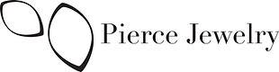 PierceJewelry_FullLogo.jpg