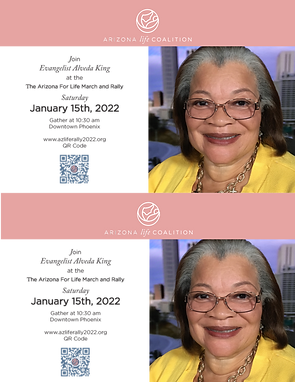 Alveda_King_Flyers_2up.png