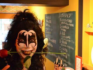 『五鉄』っちゃん、5周年おめでとう