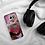 Thumbnail: Samsung Case - Giuseppe Verdi - by Schirka El Creativo