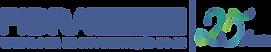 Logotipo 25 anos.png