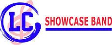 lc_showcaseband2019a.jpg