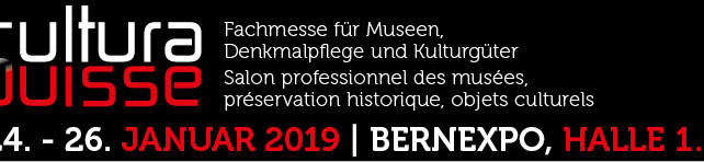 Claim-Cultura-Suisse-mit-Datum-lang-schw