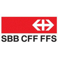 logo-sbb.jpg