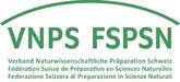 VNPS Logo.jpg