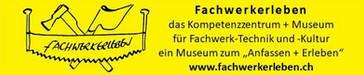 FWE-Logo_erweitert_K_.jpg