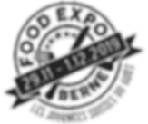 RZ-LOGO_Stamp_F_500px.png