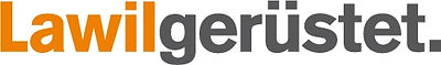 LAWIL_Logo_500px_RGB.jpeg