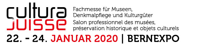 CS_mailabb_2020_pos_2020_120x25.jpg