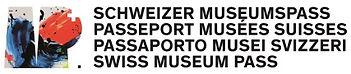 Schweizer Museumspass