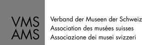 VMS-AMS-Logo-90px.jpg