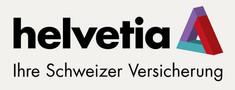 helvetia-logo-tagline-de.jpg