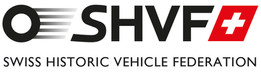 SHVF_Logo_2_farbig.jpg