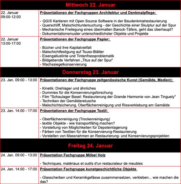 skr-programm-cs2020.png