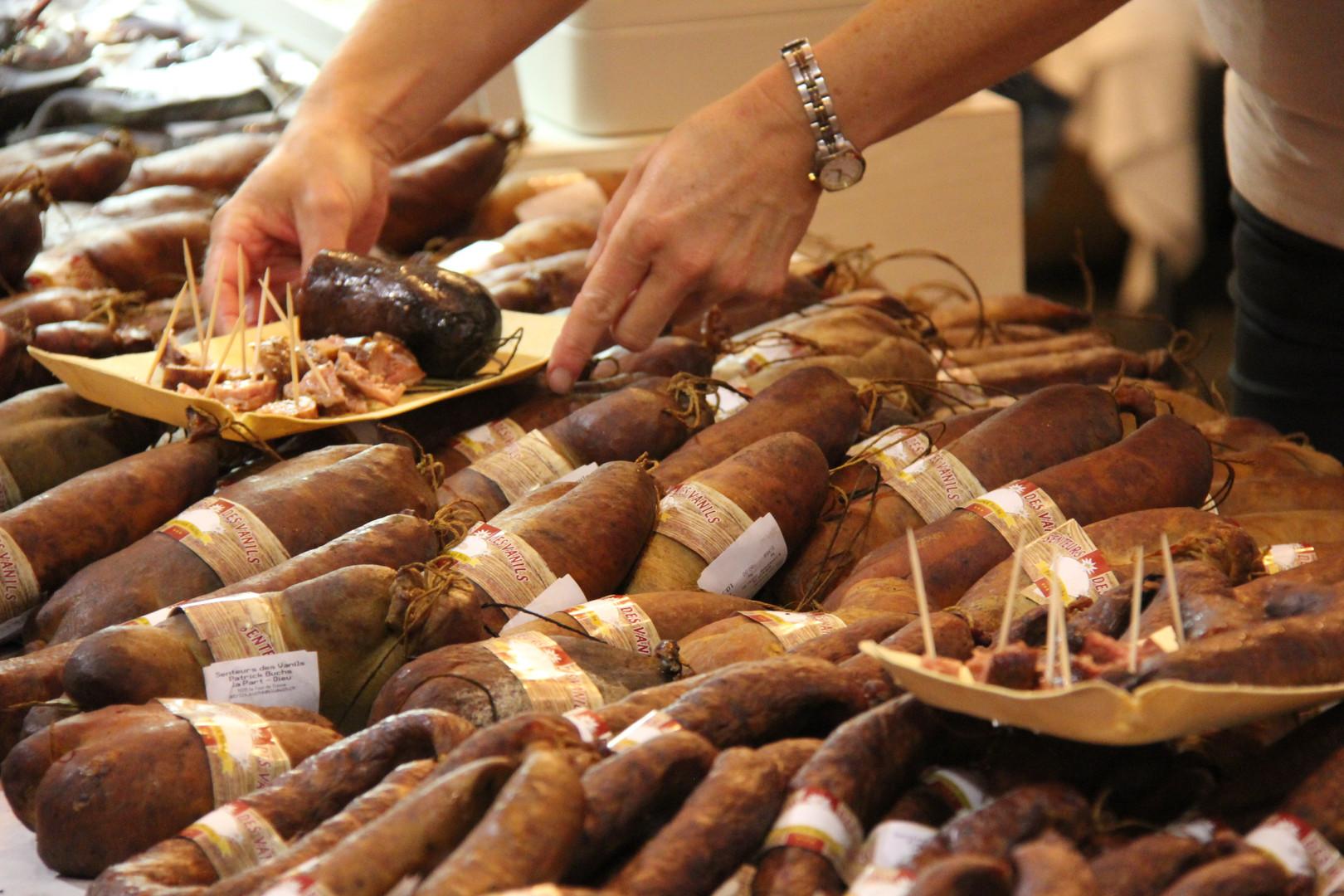 food-expo1.JPG