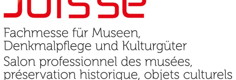 Claim-Cultura-Suisse-mit-Datum-quadradat