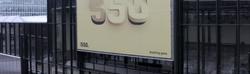 halle-550-0