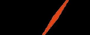 NuernbergMesse_Logo.png