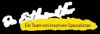 Logo_EM_neg.png