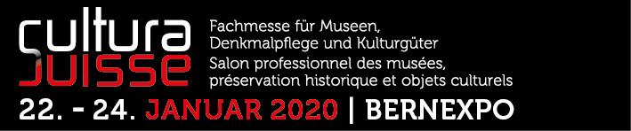 CS_mailabb_2020_neg_2020_120x25.jpg