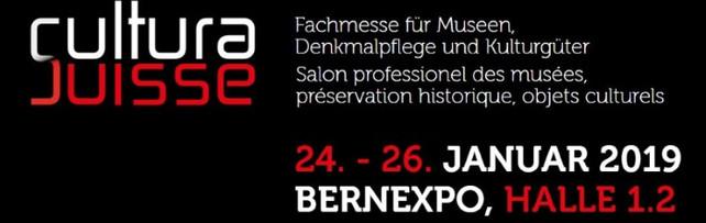 Mailabbinder-Cultura-Suisse-2019-schwarz