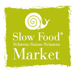 Slow Food Market Bern