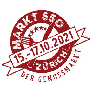 MARKT 550