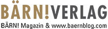 Logo-BAERN-VERLAG.jpg