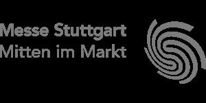 messe-stuttgart-logo.png